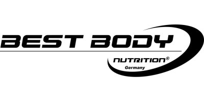 Best Body Nutrition Malta | Tip Top Sports Malta