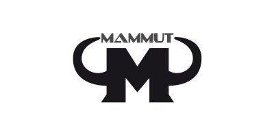 Mammut Nutrition Malta | Tip Top Sports Malta