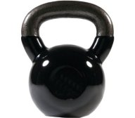 Kettlebell | Tip Top Sports Malta | Sports Malta | Fitness Malta | Training Malta | Weightlifting Malta | Wellbeing Malta