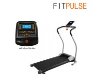 Fitpulse ProTrac3 | Tip Top Sports Malta | Sports Malta | Fitness Malta | Training Malta | Weightlifting Malta | Wellbeing Malta