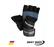 Best Body Nutrition Hardcore Gloves | Tip Top Sports Malta | Sports Malta | Fitness Malta | Training Malta | Weightlifting Malta | Wellbeing Malta