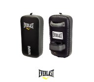 Everlast MMA Punch and Body Shield | Tip Top Sports Malta | Sports Malta | Fitness Malta | Training Malta | Weightlifting Malta | Wellbeing Malta