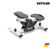 Kettler Side Stepper | Tip Top Sports Malta | Sports Malta | Fitness Malta | Training Malta | Weightlifting Malta | Wellbeing Malta