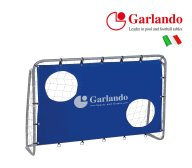 Garlando Classic Goal Post | Tip Top Sports Malta | Sports Malta | Fitness Malta | Training Malta | Weightlifting Malta | Wellbeing Malta