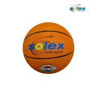 Solex Basketball Hobby (7) | Tip Top Sports Malta | Sports Malta | Fitness Malta | Training Malta | Weightlifting Malta | Wellbeing Malta