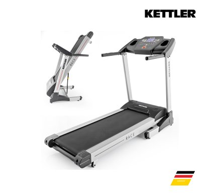 Kettler Race Malta Treadmills Malta Tip Top Sports Malta