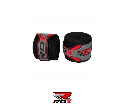 ddc9b19742 Rdx Hand Wraps Bandages Malta | Hand Wraps Malta | Sports Malta | Fitness  Malta