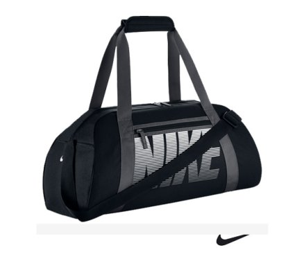 4415aac6d6b3 nike fitness bag Sale