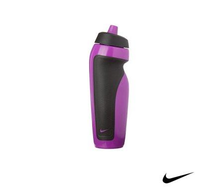 Nike Sport Water Bottle Malta Bottles Malta Tip Top