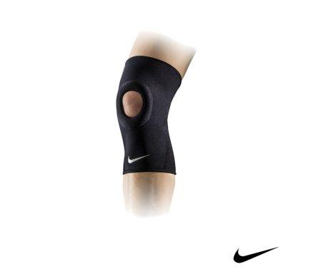 04b9f3941c Nike Pro Open Patella Knee Sleeve 2.0 Malta | Support Malta | Sports Malta  | Fitness