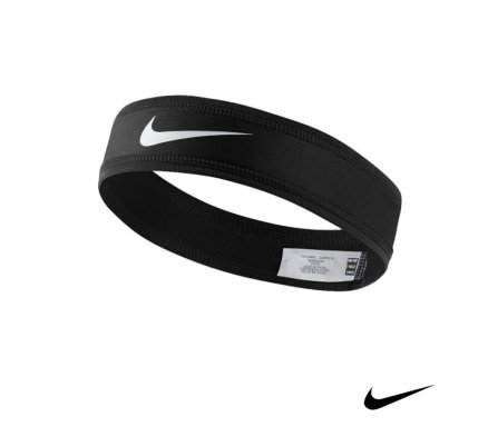 Nike Speed Performance Headband Malta  f254a211bb6