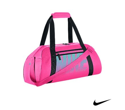 Nike Women s Gym Club Malta  5e2ff44c0