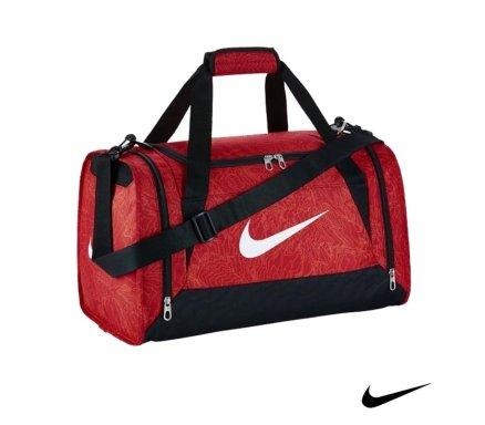 157ce1988999 Nike Brasilia 6 Duffel Graphic Malta