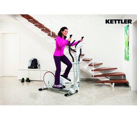 kettler unix m malta crosstrainers malta tip top sports malta. Black Bedroom Furniture Sets. Home Design Ideas
