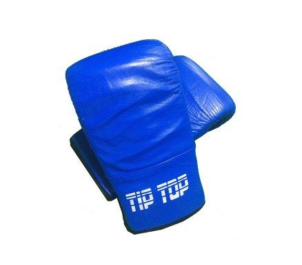 Box Mitt Blue Malta   Bag Gloves Malta   Tip Top Sports Malta