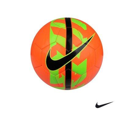 buy popular 43f65 23180 Nike Football Hypervenom React (4) Orange Malta | Balls ...