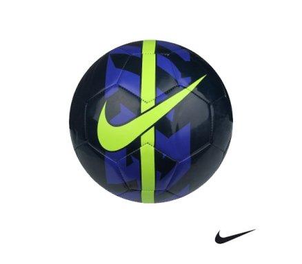 newest a8a4b afa50 Nike Football Hypervenom React (4) Blue Malta | Balls Malta ...