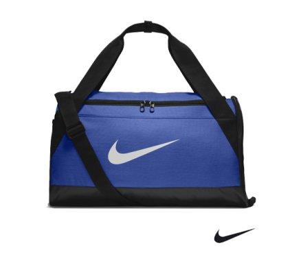 d7c98a5e77822 Nike Brasilia Small Duffel Game Royal Malta | Sports/Gym Bags Malta |  Sports Malta