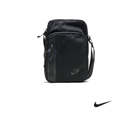 e92f2468f76 Nike Tech Small Items Bag Malta Sports Gym Bags Tip Top