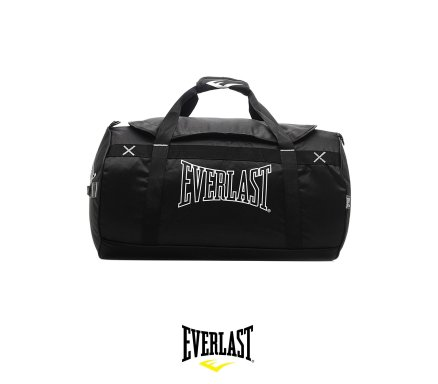 8b2255f5e9d Everlast Holdall Duffel Bag Malta   Sports Gym Bags Malta   Sports Malta    Fitness