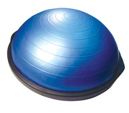 Bosu Ball Malta Bosu Balance Trainer Malta Tip Top