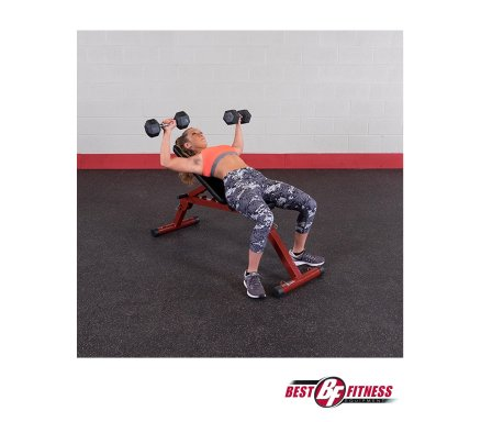 Best Fitness Folding Bench Malta Benches Malta Tip Top Sports Malta