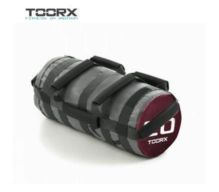 4f40f429b4 Toorx Power Bag 20Kg Malta