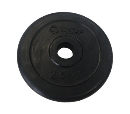 Wfs1071aw 7 5kg manual muscle