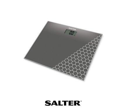 Astonishing Salter Compact Glass Electronic Scale Malta Scales Malta Download Free Architecture Designs Momecebritishbridgeorg