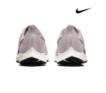 micro Punto de referencia primavera  Nike Air Zoom Pegasus 36 Size 39 Malta | Women's Footwear Malta | Tip Top  Sports Malta
