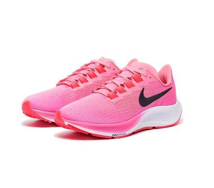 Desviación obturador Diplomático  Nike Air Zoom Pegasus 37 Size 39 Malta | Women's Footwear Malta | Tip Top  Sports Malta