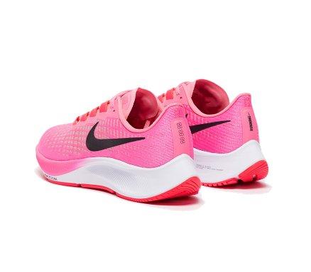 Excluir eliminar Custodio  Nike Air Zoom Pegasus 37 Size 40 Malta   Women's Footwear Malta   Tip Top  Sports Malta