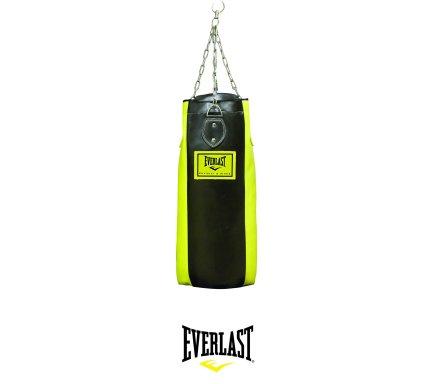 Everlast Boxing Bag 100 Cm 3100 Malta Punching Bags Sports Fitness