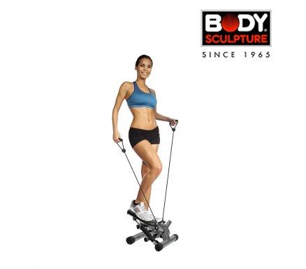 cfe54604ad9 ... Body Sculpture Twist Stepper Malta   Steppers Malta   Sports Malta    Fitness Malta   Training